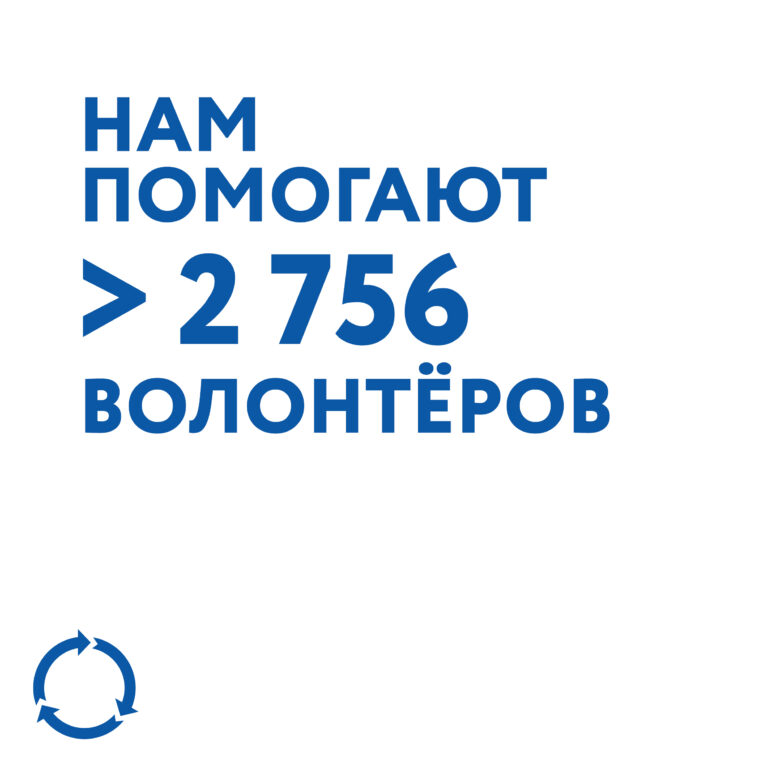 01.09 ДР статистика 5